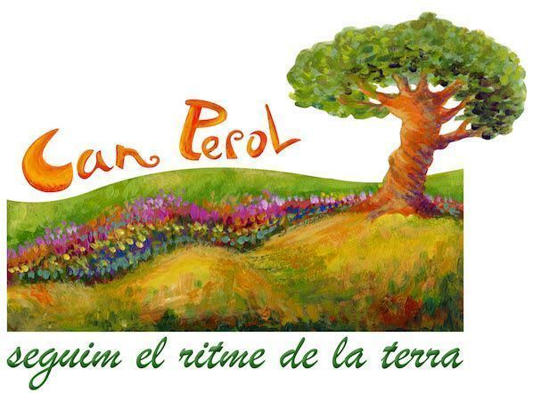 Can Perol