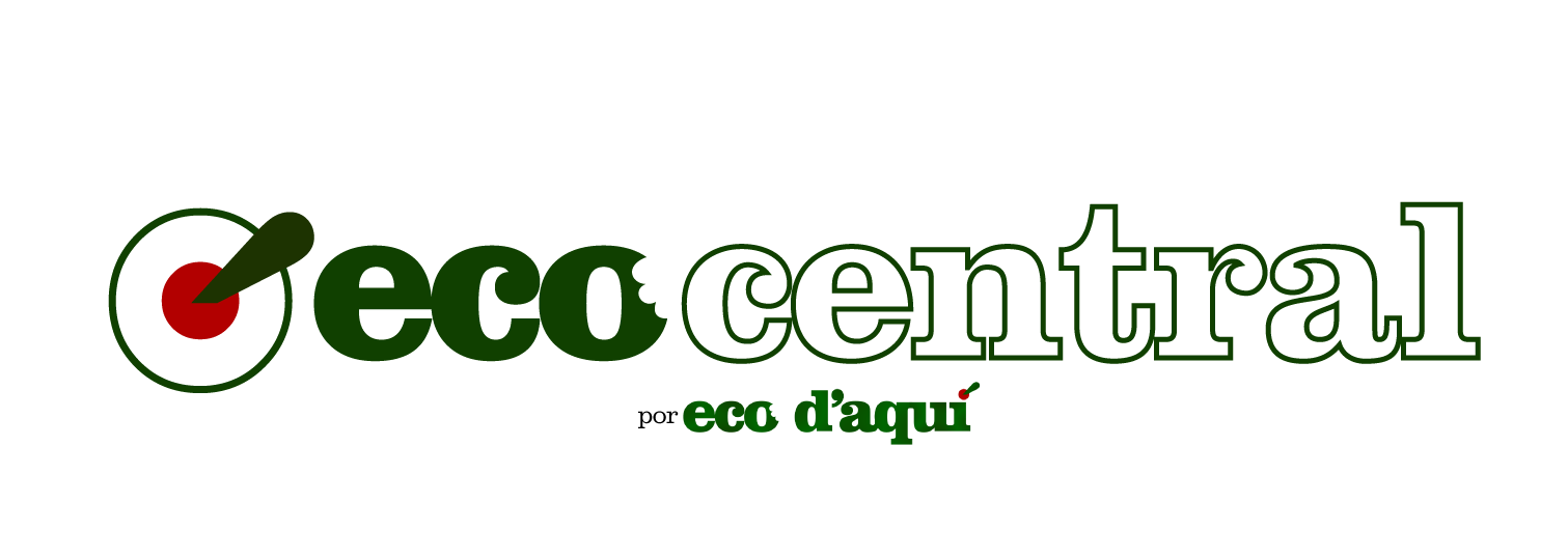 Ecocentral